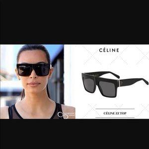 Celine sunglasses 😎 🔥